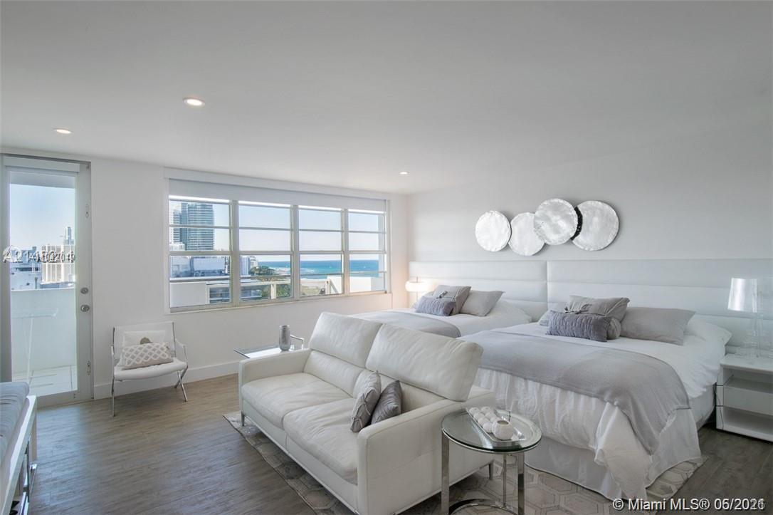 Decoplage #1629 - 100 Lincoln Rd #1629, Miami Beach, FL 33139