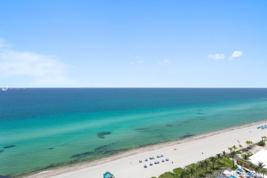 Armani Casa Tower #1704 - 18975 COLLINS AVE #1704, Sunny Isles Beach, FL 33160