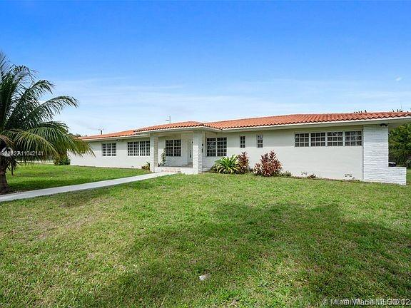 Main property image for  1895 NW 175th St #2