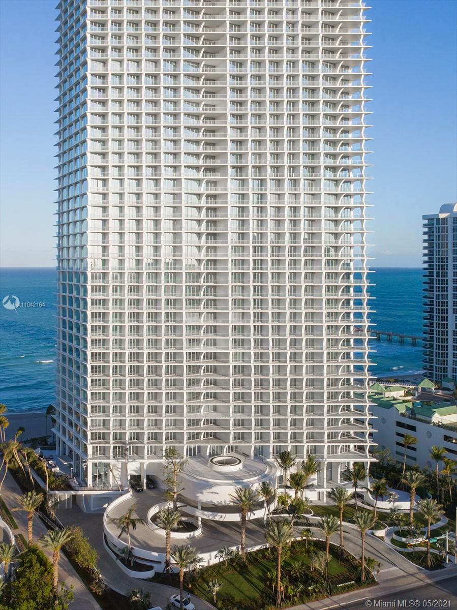 16901 Collins Ave #1203 photo023