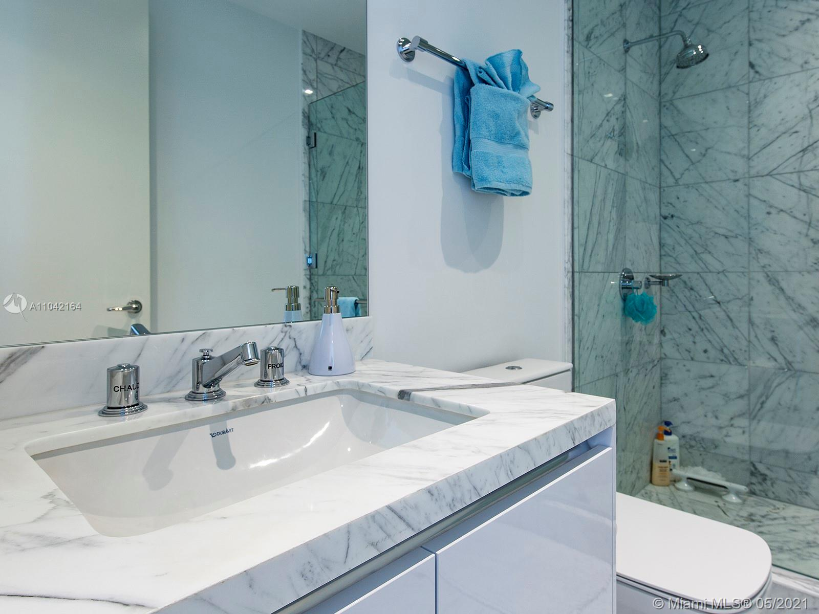 16901 Collins Ave #1203 photo016