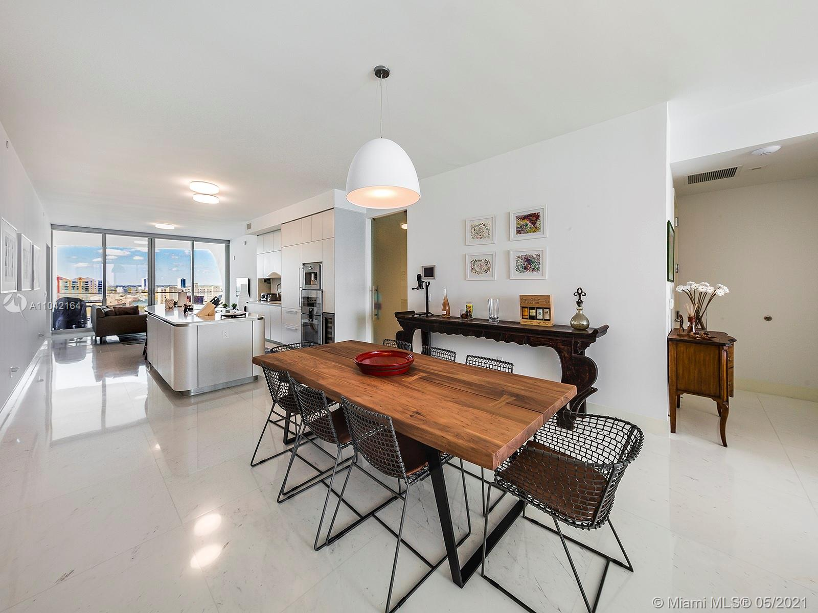16901 Collins Ave #1203 photo07