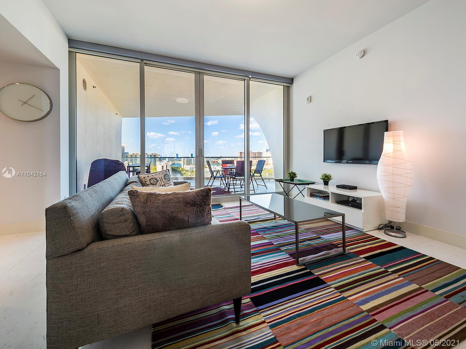 16901 Collins Ave #1203 photo09