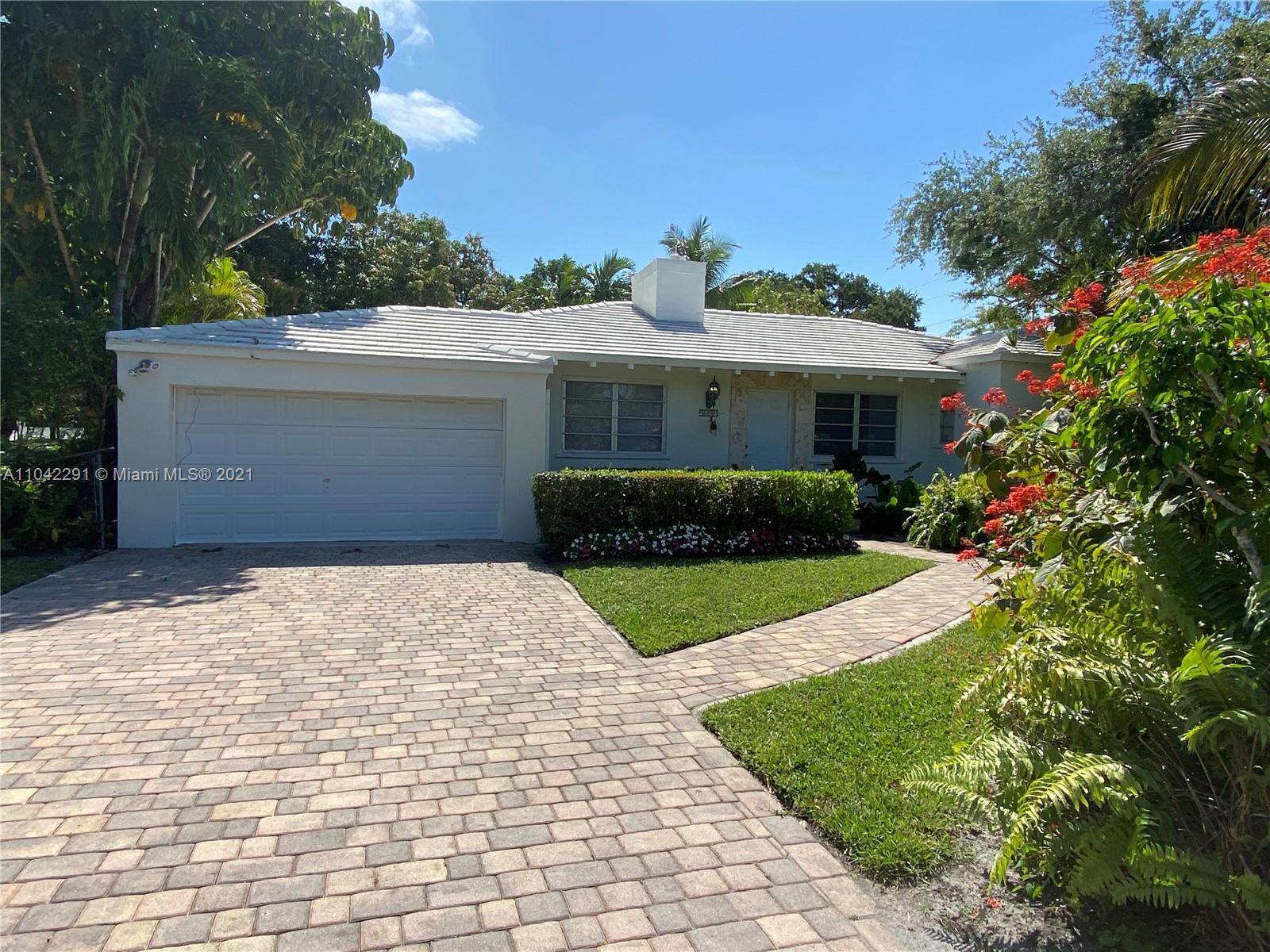 Miami Shores - 9139 NE 10th Ave, Miami Shores, FL 33138