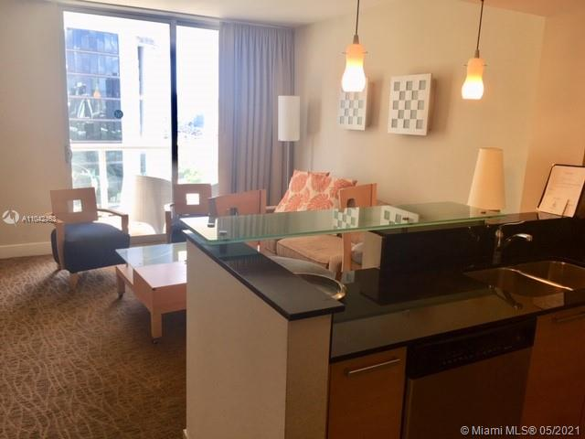 18683 Collins Ave #1109 photo06