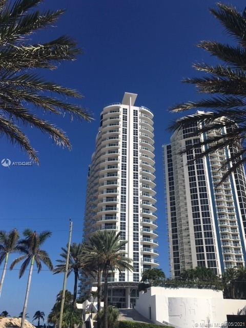 18683 Collins Ave #1109 photo01