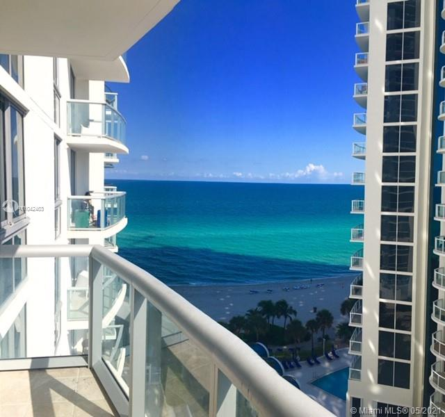 18683 Collins Ave #1109 photo08