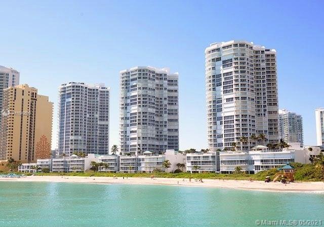 Oceania One #611 - 16425 Collins Ave #611, Sunny Isles Beach, FL 33160