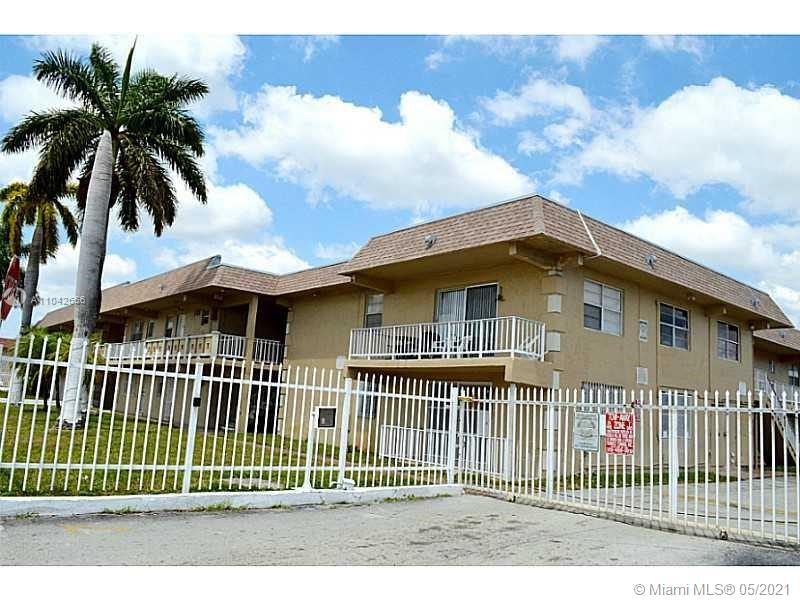 Main property image for  301 NW 177th St #239