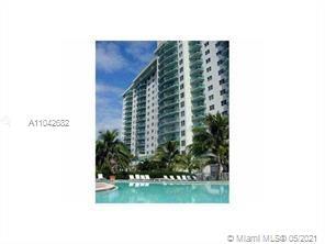 Ocean Reserve #1615 - 19370 Collins Ave #1615, Sunny Isles Beach, FL 33160