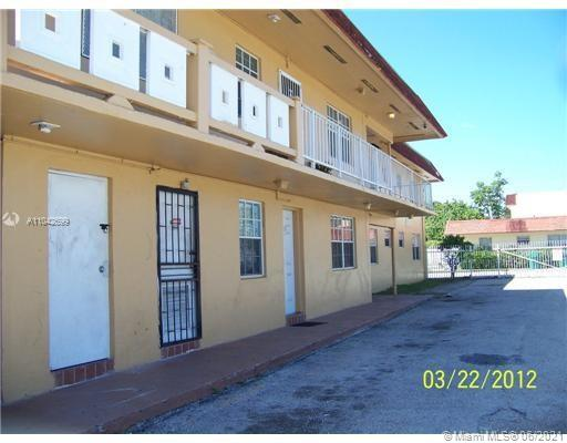 Main property image for  505 NW 177th St #121