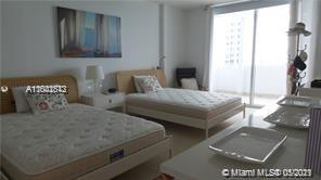 10275 Collins Ave #1506 photo027