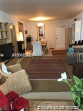 10275 Collins Ave #1506 photo013