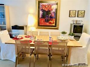 10275 Collins Ave #1506 photo07