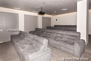 10275 Collins Ave #1506 photo032