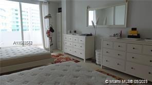 10275 Collins Ave #1506 photo028