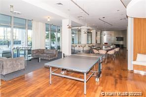 10275 Collins Ave #1506 photo05