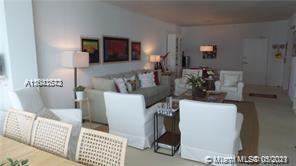 10275 Collins Ave #1506 photo024