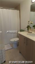 10275 Collins Ave #1506 photo030