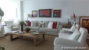 10275 Collins Ave #1506 photo018