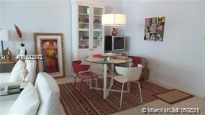 10275 Collins Ave #1506 photo019