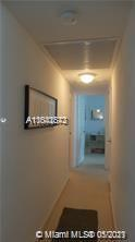 10275 Collins Ave #1506 photo031