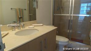 10275 Collins Ave #1506 photo029