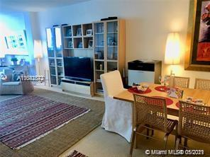 10275 Collins Ave #1506 photo08