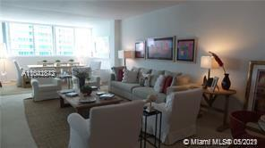 10275 Collins Ave #1506 photo021