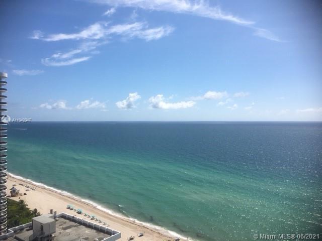 La Perla #2205 - 16699 Collins Ave #2205, Sunny Isles Beach, FL 33160