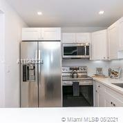 2301 Collins Ave #614 photo023