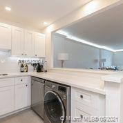 2301 Collins Ave #614 photo027