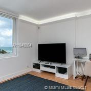 2301 Collins Ave #614 photo017