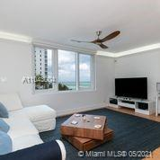 2301 Collins Ave #614 photo016