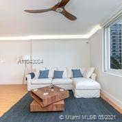 2301 Collins Ave #614 photo012
