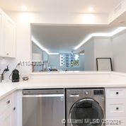 2301 Collins Ave #614 photo022