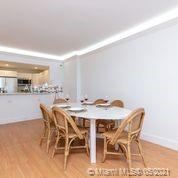 2301 Collins Ave #614 photo07