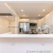 2301 Collins Ave #614 photo028