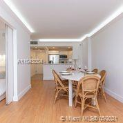 2301 Collins Ave #614 photo09