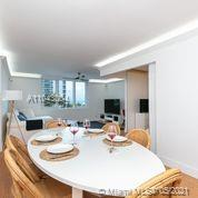 2301 Collins Ave #614 photo010