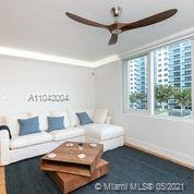 2301 Collins Ave #614 photo014