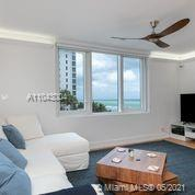 2301 Collins Ave #614 photo015