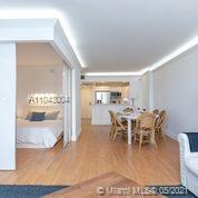 2301 Collins Ave #614 photo011