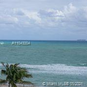 2301 Collins Ave #614 photo019