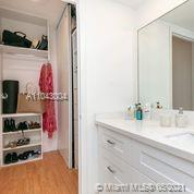 2301 Collins Ave #614 photo031