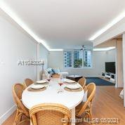 2301 Collins Ave #614 photo08