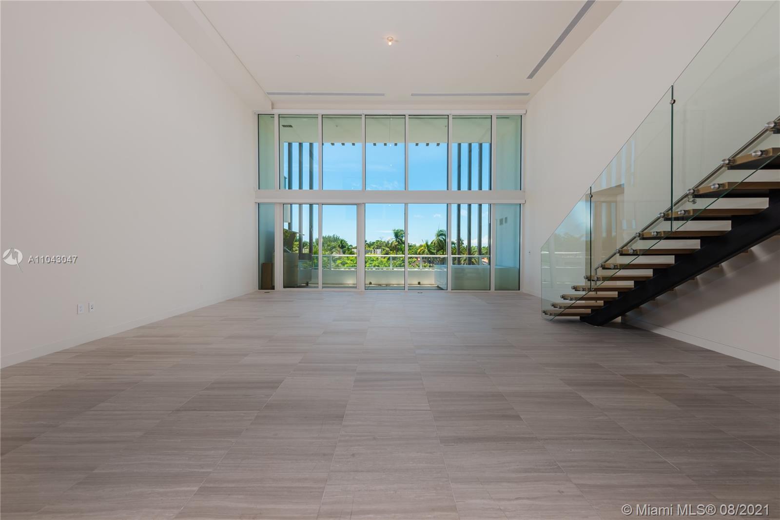 The Ritz Carlton Residences #319 - 4701 N Meridian Ave #319, Miami Beach, FL 33140