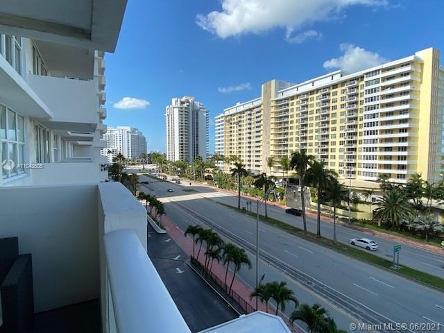 5601 Collins Ave #621 photo022
