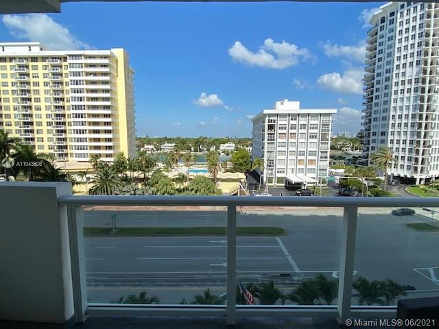 5601 Collins Ave #621 photo020