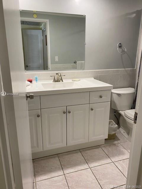 5601 Collins Ave #621 photo031